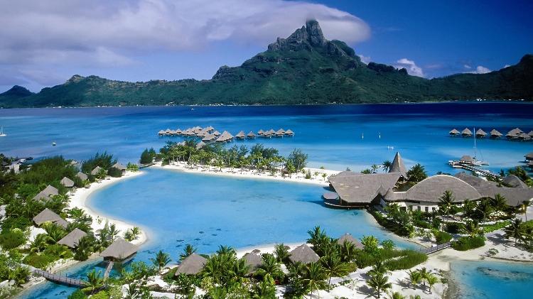 Magical Andaman
