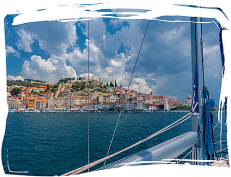 holiday-cruise with Life Holidays